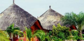 Conséquences de la Covid-19 sur le Tourisme : 300 milliards de pertes