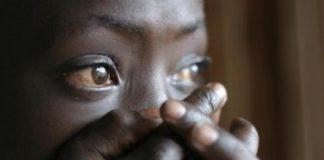 Ouest-Foire : Un polygame abuse d'un garçon de 3 ans