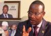 Poursuites pénales réclamées : Me Moussa Diop ferait mieux de surveiller ses arrières
