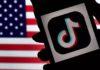 L'Américain Microsoft ne rachètera pas le Chinois TikTok, laissant le champ libre à Oracle