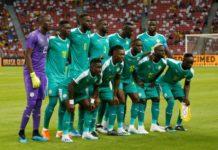 Lions du Sénégal : quel 11 face au Maroc ?