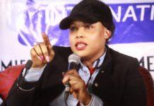 Escroquerie : Amina Poté fait condamner son bourreau