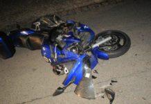 Accident à Niakhar : Un mort et un blessé