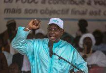 Bignona : Le maire et le secrétaire général du ministère des Transports se disputent la paternité d'un projet...