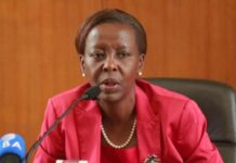 """L'OIF enverra une délégation de """"haut niveau"""" à Bamako la semaine prochaine"""