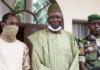 Mali : Libération de toutes les personnalités arrêtées lors du putsch