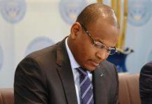 Mali: libération de 11 personnalités arrêtées lors du coup d'État