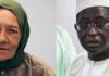 L'agenda du transfert via hélicoptère de la force Barkhane contourné par l'armée malienne et rançon versée de 15 millions d'euro