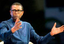 """Youssou Ndour: """"Cette distinction est très importante pour l'avenir de la musique africaine"""""""