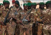 Mali: la libération de combattants jihadistes inquiète les familles de victimes