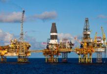 """Exploitation du pétrole - PetroNor E&P a conclu un """"accord"""" avec le gouvernement du Sénégal..."""