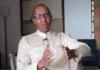 Caricatures, islam: Abdoul Mbaye crache ses vérités aux Français!
