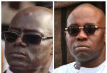 Attaques contre Samuel Sarr : Manko Wattu Sénégal apporte une réplique sanglante à TAS
