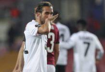 Ligue Europa : le LOSC étrille le Sparta Prague, Tottenham déroule