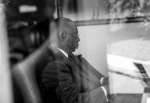 Silence du président sur le drame de Saint Louis: L'explication du ministre de la Jeunesse