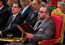 Caricatures du Prophète : Le Maroc aussi hausse le ton !