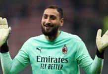 AC Milan : 5 cas positifs au coronavirus