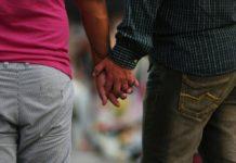Corniche: Un couple homosexuel surpris en plein ébat sexuel