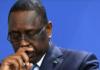 L'alerte du Sine au Président Macky Sall : Revoyez votre façon de faire