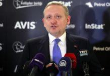 Contexte politique entre la Turquie et la France : le président de Basaksehir en dit plus sur l'accueil réservé au PSG