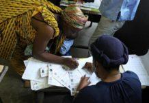 Côte d'Ivoire : A Bouaké et Abidjan, l'inquiétude pointe avant l'élection