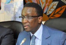 Affaire des 5 sénégalaises « djihadistes» arrêtées en Libye : l'Etat régit !