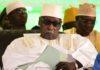 Gamou : Les décisions du Khalife général des tidianes