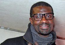 Mbaye Wade décapité en Belgique, son meurtrier l'accuse de l'avoir violé au...