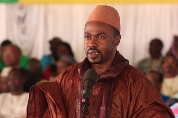 Les éleveurs du foirail de Sicap Mbao condamnent et conseillent au député Aliou Dembourou Sow de demander pardon aux Sénégalais