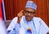 Crise au Nigeria : Muhammadu Buhari sort de son silence