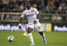 Moussa Konaté à Dijon: Le président d'Amiens confirme les rumeurs