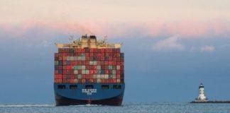 L'industrie maritime en alerte après le piratage de l'armateur français CMA-CGM