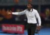 Critères de sélection : Aliou Cissé mise-t-il vraiment sur la performance ?
