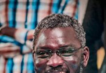 Dérives réseaux sociaux : Le message d'alerte de Mame Thierno Mbacké aux internautes