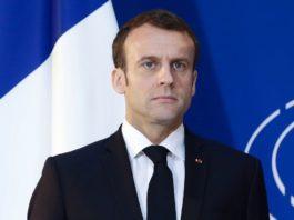 Terrorisme, Santé : Macron cerné par les urgences