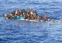 140 morts au large du Sénégal: «Le naufrage le plus meurtrier de 2020» (Oim)