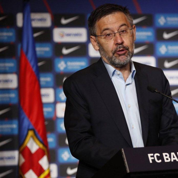 Barça : Des joueurs réclament une prime non payée