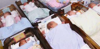 Pays-Bas : un ancien gynécologue est le père biologique de 17 enfants