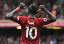 "Pape Waïgo Ndiaye : ""Sans Sadio Mané, Liverpool...."""