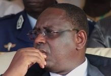 Sénégal : la dette publique pourrait atteindre les 10 000 milliards F Cfa