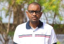 Moussa Sow de la Cojer répond à Sonko: « Cet individu est incorrigible, c'est un menteur »