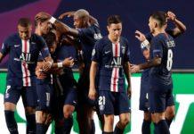 Edouard Cissé juge le mercato du PSG mitigé : «Ce sont des choix par défaut… »