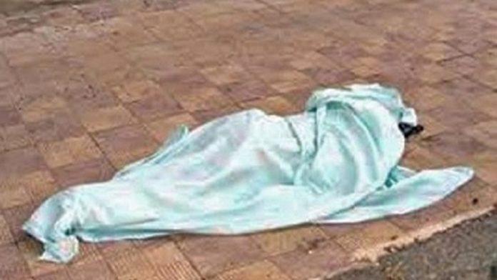 Découverte macabre à Touba Toul : en état de putréfaction, le corps d'un père de famille gisait dans un champ