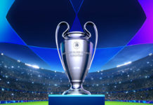 Champions League : tout ce qu'il faut savoir sur la soirée du mardi