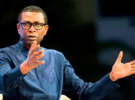 Youssou Ndour intégre l'académie royale de musique de Suède