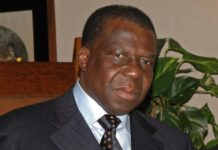 Guinée-Bissau : Nino Vieira retrouve Amilcar Cabral…