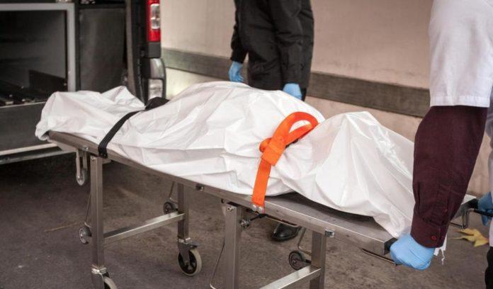 Cap Skirring: une française tuée par une moto Jakarta