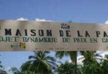 Casamance : Des observateurs de la crise font le bilan du processus de paix