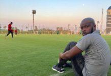 La FSF interdit le cumul de fonctions d'entraîneur titulaire des équipes nationales