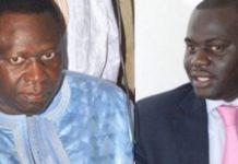 Affaire Locafrique : La Cour d'appel donne raison à Khadim Bâ